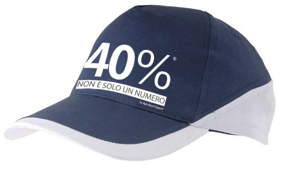 40-cappello-blu
