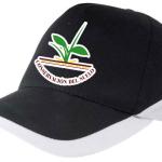 Cappello Conservación del Suelo
