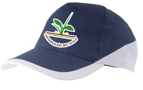 cappellini_conservacio-del-suelo_2
