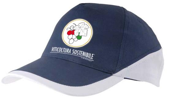 cappellino-viticoltura-sostenibile-blu