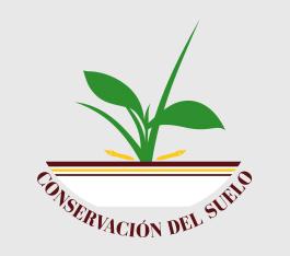 conservazione-del-suolo