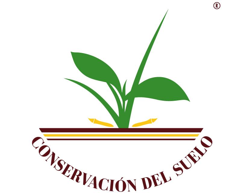 Il logo Conservación del Suelo
