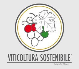 viticoltura-sostenibile