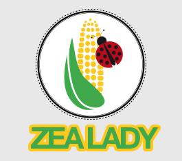 zea-lady