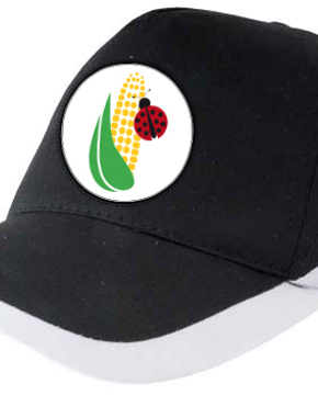 cappello Zea Lady
