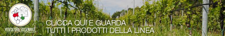 viticoltura-sostebile-tutti-i-prodotti
